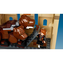 LEGO HP 76387 TBD-HP6-2021