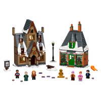 LEGO HP 76388 TBD-HP7-2021