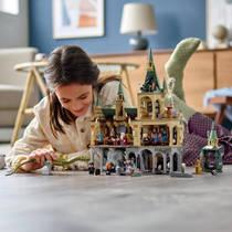 LEGO HP 76389 GEHEIME KAMER