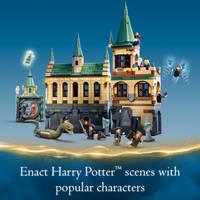 LEGO HP 76389 TBD-HP8-2021