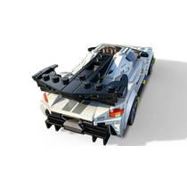 LEGO SC 76900 TBD-IP-CAR-1-2021