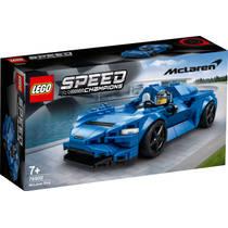 LEGO SC 76902 MCLAREN ELVA