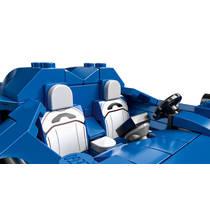 LEGO SC 76902 TBD-IP-CAR-3-2021