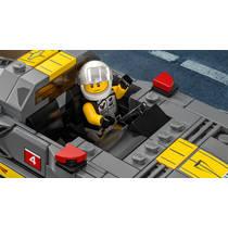 LEGO SC 76903 TBD-IP-CAR-4-2021