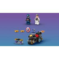 LEGO SH 76189 TBD-LSH-22-2021