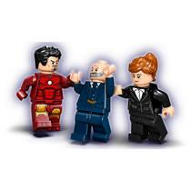 LEGO SH 76190 TBD-LSH-23-2021
