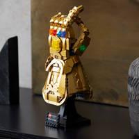LEGO SH 76191 TBD-LSH-24-2021