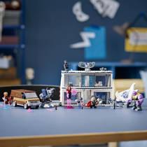 LEGO SH 76192 ENDGAME FINAL BATTLE