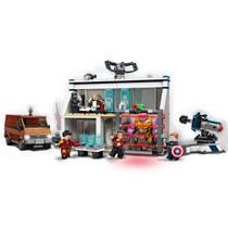 LEGO SH 76192 TBD-LSH-25-2021