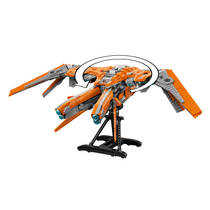 LEGO SH 76193 TBD-LSH-26-2021