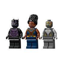 LEGO SH 76186 TBD-LSH-19-2021