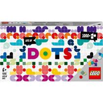 LEGO DOTS 41935 ENORM VEEL DOTS