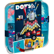 LEGO DOTS potloodbakje 41936