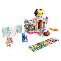 LEGO VIDIYO 43111 TBD-HARLEM-11