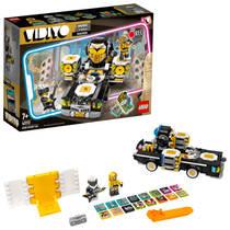 LEGO VIDIYO 43112 TBD-HARLEM-12