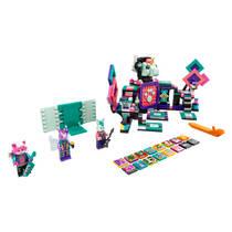LEGO VIDIYO 43113 TBD-HARLEM-13