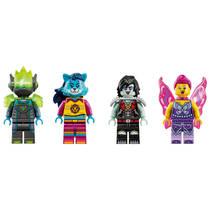 LEGO VIDIYO 43115 BOOMBOX