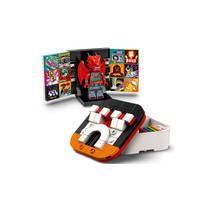LEGO VIDIYO 43109 TBD-HARLEM-9