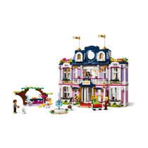 LEGO FRIENDS 41684 HEARTLAKE CITY GRAND