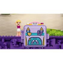 LEGO FRIENDS 41670 STEPHANIE'S BALLETKUB