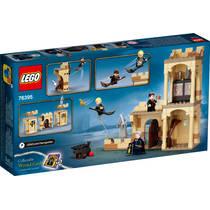 LEGO HP 76395 TBD-HP14-2021