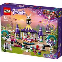 LEGO FRIENDS 41685 MAGISCHE KERMISACHTBA