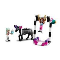 LEGO FRIENDS 41686 MAGISCHE ACROBATIEK
