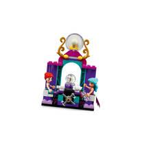 LEGO FRIENDS 41688 MAGISCHE CARAVAN