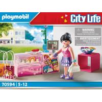 PLAYMOBIL 70594 MODE-ACCESSOIRES