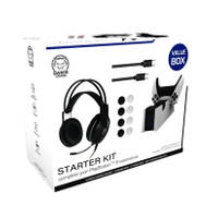 PS5 Qware Gaming Starter Kit