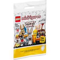 LEGO minifiguren Looney Tunes 71030