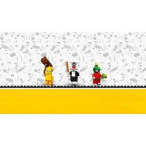 LEGO MF LOONEY TUNES
