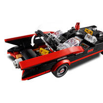 LEGO SH 76188 TBD-LSH-21-2021
