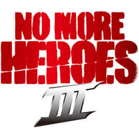 NSW NO MORE HEROES 3