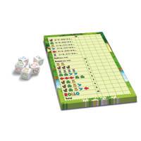 ROLLO: A YATZEE GAME - DIEREN