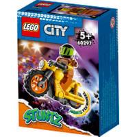LEGO CITY 60297 N/50060297