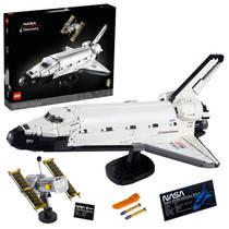 LEGO Creator Expert Creator NASA Space Shuttle Discovery 10283
