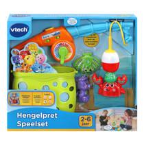 VT HENGELPRET SPEELSET