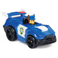 PAW Patrol: De film voertuig True Metal voertuig - 1:55