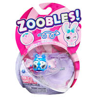 ZOOBLES - 1-PACK