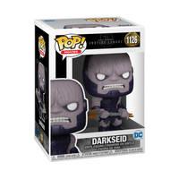 Funko Pop! figuur Zack Snyder's Justice League Darkseid