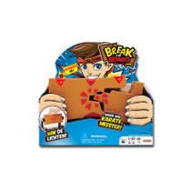 Gear2Play Break the Board spel