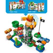 LEGO SM 71388 SUMO-BRO TOREN