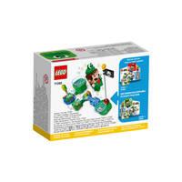 LEGO SM 71392 KIKKER-MARIO