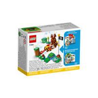 LEGO SM 71393 BIJEN-MARIO