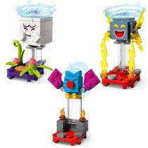 LEGO SM 71394 PERSONAGEPAKKET