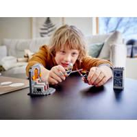LEGO SW 75310 TBD-IP-LSW16-2021