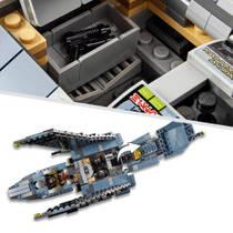LEGO SW 75314 TBD-IP-LSW20-2021