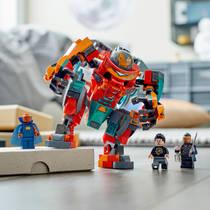 LEGO SH 76194 TBD-LSH-27-2021