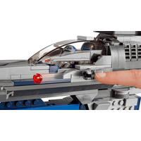 LEGO SW 75316 TBD-IP-LSW22-2021